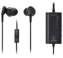 Audio-Technica ATH-ANC33is