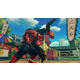Super Street Fighter IV - X360