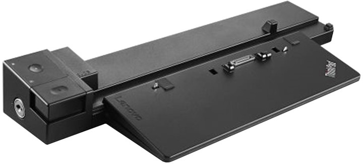 Lenovo dokovací stanice ThinkPad Workstation Dock 230W - P50 a P70
