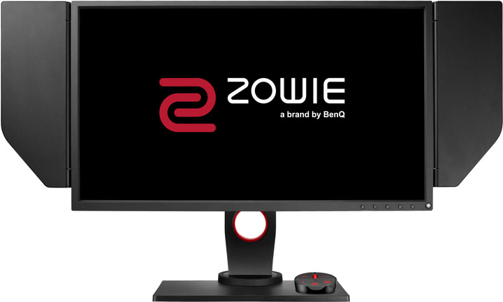 """ZOWIE by BenQ XL2540 - LED monitor 25"""""""
