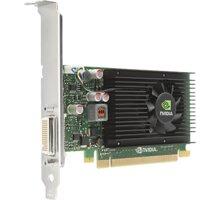 HP NVIDIA Quadro 315 1GB - E1U66AA