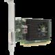 HP NVIDIA Quadro 315 1GB