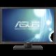"""ASUS ProArt PA249Q - LED monitor 24"""""""