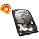 Seagate Barracuda 7200.14 - 1TB