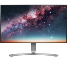 """LG 24MP88HV - LED monitor 24"""" - 24MP88HV-S.AEU"""