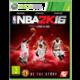 NBA 2K16 - X360