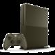 XBOX ONE S, 1TB, khaki + Battlefield 1
