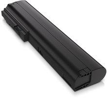 HP SX06XL Long Life - QK644AA