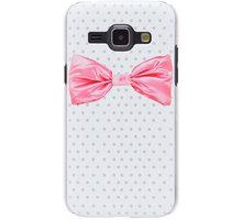EPICO plastový kryt pro Samsung J1 GOOD GIRL(2015) - 10310102500016