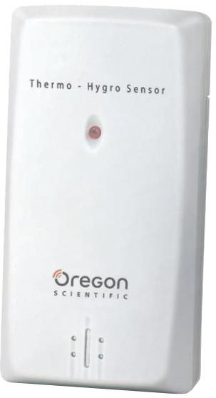 Oregon Sientific THGN132N - čidlo teploty a vlhkosti