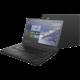 Lenovo ThinkPad T460, černá  + Intel Summer 2017, 4K content and creativity bundle