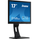 "iiyama ProLite B1780SD-B1 - LED monitor 17"""