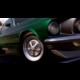 Midnight Club: Los Angeles (Xbox 360) - elektronicky