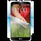 Screenshield fólie na displej pro LG Optimus G2 D802A