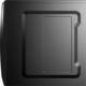 AeroCool PGS CS-1102, černá