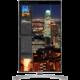 """LG 27UD88-W - LED monitor 27"""""""