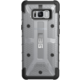 UAG plasma case Ice, clear - Samsung Galaxy S8+