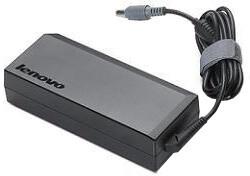 Lenovo TP adapter 135W AC-EU-T400s/T410/T510/W510