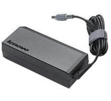 Lenovo TP adapter 135W AC-EU-T400s/T410/T510/W510 - 55Y9321