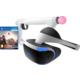 Virtuální brýle PlayStation VR + FarPoint + Aim Controller  + Farpoint - Aim Controller Bundle (PS4 VR)