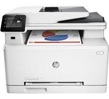 HP Color LaserJet Pro M274n - M6D61A