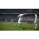 FIFA 16 - Deluxe Edition - XONE