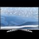 Samsung UE55KU6402 - 138cm  + Klávesnice Microsoft v ceně 1000 kč + Aplikace Kuki na 60 dní zdarma
