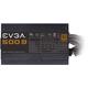 EVGA 500B 500W
