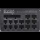 EVGA SuperNOVA 1000 P2 1000W