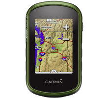 Garmin eTrex Touch 35 Europe46 - 010-01325-12