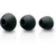 Philips SHS8200BK/10, černá