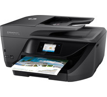 HP OfficeJet Pro 6970 - J7K34A