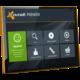 Avast! Premier, 1 uživatel (12 měs.)
