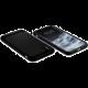 Spigen Neo Hybrid iPhone X, shiny black