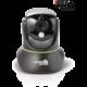 iGET HOMEGUARD HGWIP720 - bezdrátová rotační IP HD kamera s PIR detekcí