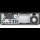 HP EliteDesk 800G2 SFF, černá