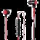Recenze: CONNECT IT CI-650 a CI-1068 – levně a bezdrátově