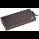 Fortron FSP NB LITE 90 PLUS, USB, 90W, 19V