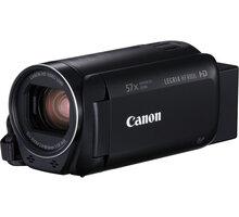 Canon Legria HF R806, černá - 1960C012