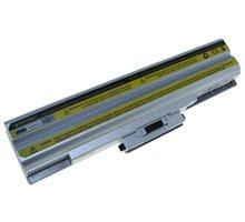 Patona baterie pro Acer AS10B31 6600mAh Li-Ion 11,1V - PT2321