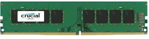 Crucial 16GB (2x8GB) DDR4 2133