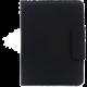 """C-TECH PROTECT univerzální pouzdro pro 9,7-10,1"""", NUTC-04, černá"""