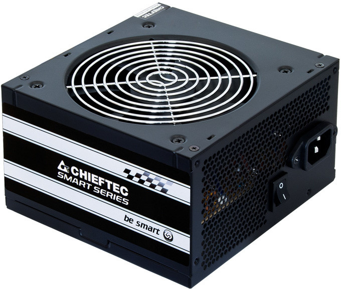 Chieftec Smart Series GPS-400A8 400W