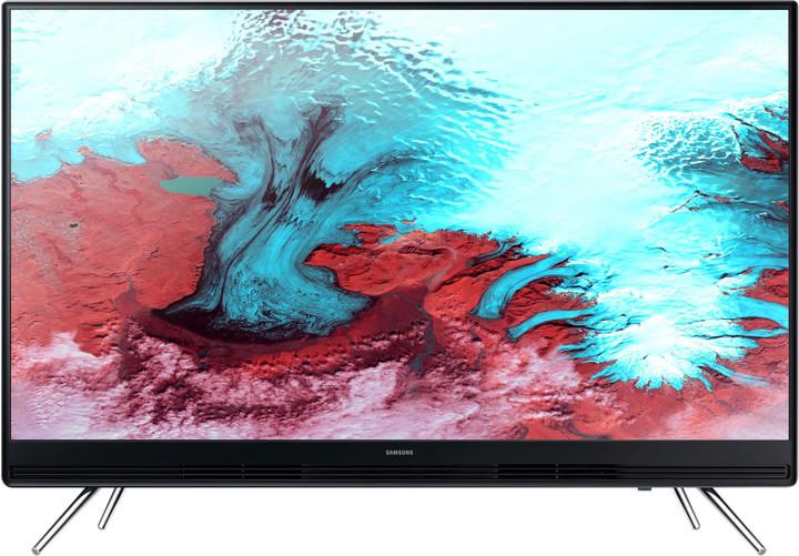 Samsung UE49K5102 - 123cm
