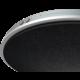 Sencor SSS 601, černá/stříbrná
