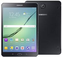 Samsung SM-T719 Galaxy Tab S2 8.0 - 32GB, LTE, černá - SM-T719NZKEXEZ + Zdarma GSM T-Mobile SIM s kreditem 200Kč Twist (v ceně 200,-)