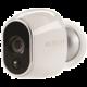 NETGEAR Arlo - Montážní souprava pro kameru na zeď 4x