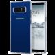 Spigen Liquid Crystal pro Galaxy Note 8, clear