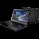 Lenovo ThinkPad L560, černá  + Intel Summer 2017, 4K content and creativity bundle