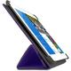 "Belkin Shield Fit pouzdro pro Samsung Galaxy Tab 4 7"" - fialová"
